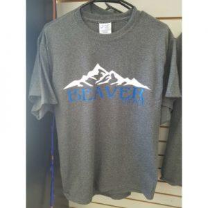 Beaver Shirt 400x400