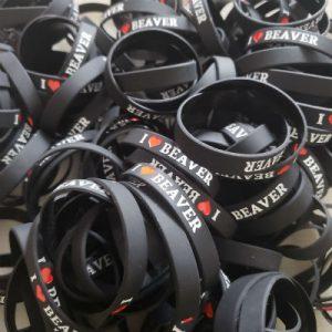 Bracelets 2 400x400