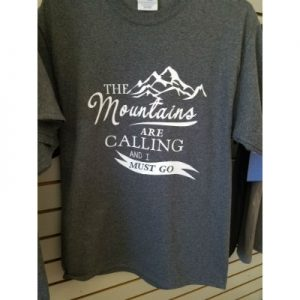 Mountains Shirt 400x400