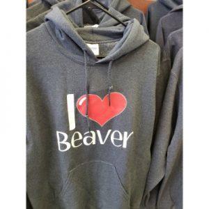 Sweatshirt 2 400x400